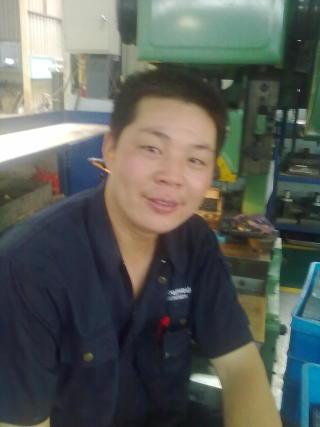成熟的男人资料照片_福建福州征婚交友