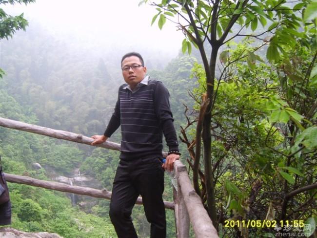 星火朝鲜族乡风景