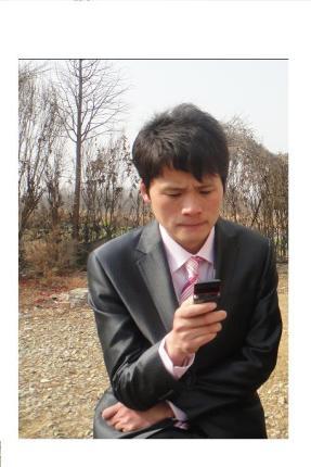 农村人资料照片_湖北武汉征婚交友