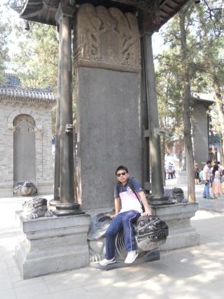爱你每一天资料照片_广东深圳征婚交友