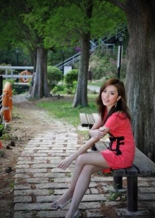 感动生活资料照片_广东深圳征婚交友